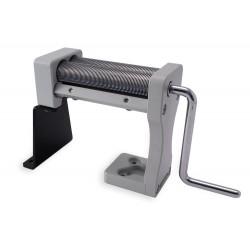 Máquina de corte TREZO 100 0.8
