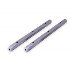 Soportes para peines - Series 160