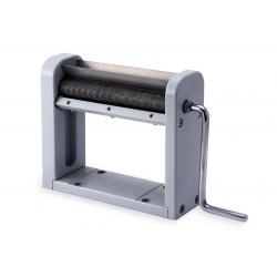 Máquina de corte TREZO 160 0.8