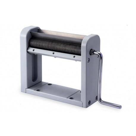 Máquina de corte TREZO 160 1.1