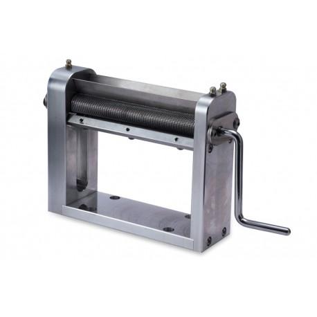 Máquina de corte TREZO 160 0.8 V3