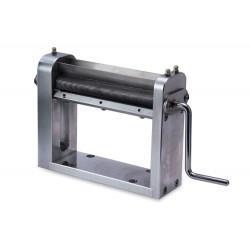 Máquina de corte TREZO 160 1.1 V2