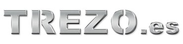 www.trezo.com.pl/es/